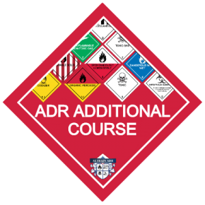 ADR Additional Course