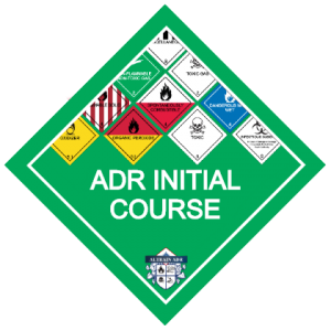 ADR Initial Course