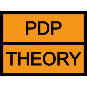 PDP Theory Course