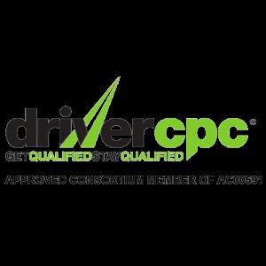 Driver CPC Course
