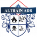 cropped-Altrain-Logo-14.png